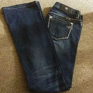 🆕NWOT Miss Me Jeans